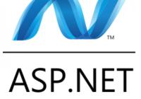 Курсы ASP.NET MVC в Караганде